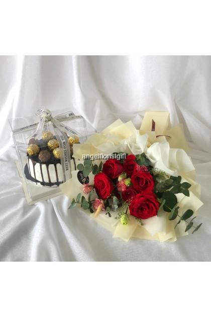 Euphoria Celebration Gift Set